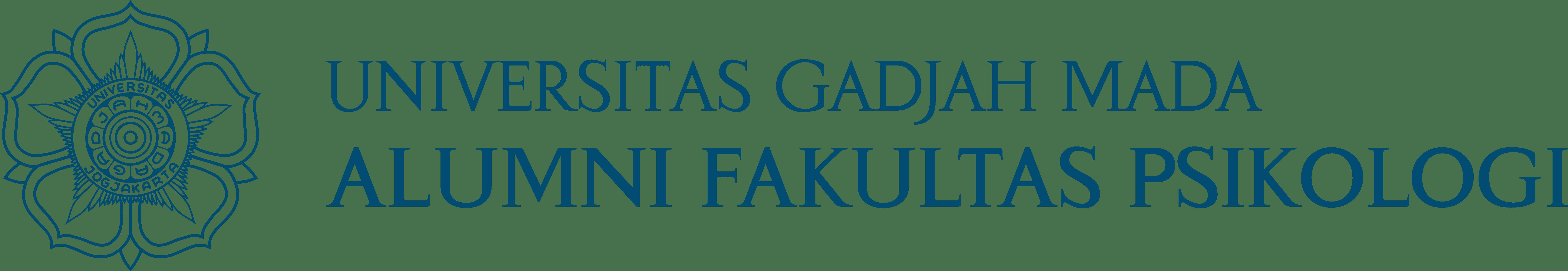 Alumni Fakultas Psikologi Universitas Gadjah Mada